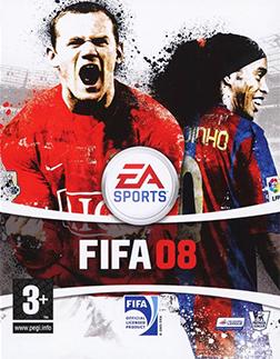 FIFA 08 Coverart.png