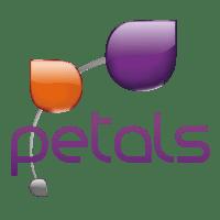 Petals ESB