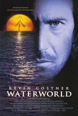 https://i2.wp.com/upload.wikimedia.org/wikipedia/en/5/5f/Waterworld.jpg