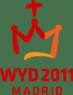 XXVI World Youth Day