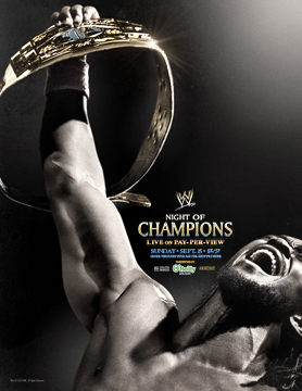 File:Night of Champions 2013 poster.jpg