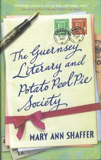 The Guernsey Literary and Potato Peel Pie Society.jpg