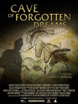 File:Cave of forgotten dreams poster.jpg
