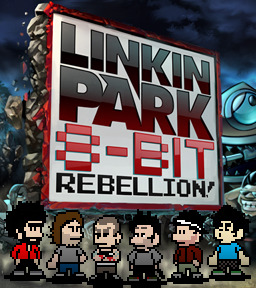 8-Bit Rebellion!.jpg