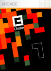 Chime (video game)