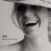 Beautiful Thing (song)