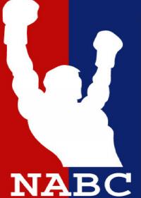 North American Boxing Council Wikipedia