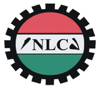 Nlc To Partner Audtior General On Budget Accountability, Transparency