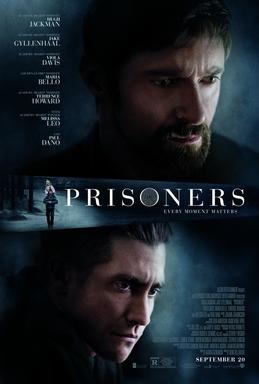 File:Prisoners2013Poster.jpg
