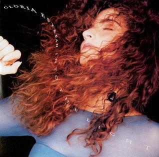 Into The Light Gloria Estefan Album Wikipedia