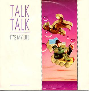 File:It's my life (talk talk).jpg