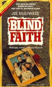 Blind Faith (film)