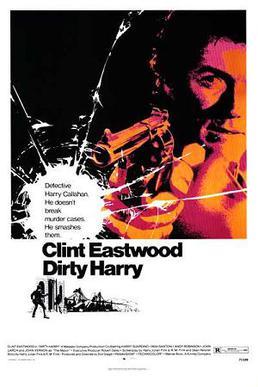 Dirty harry.jpg