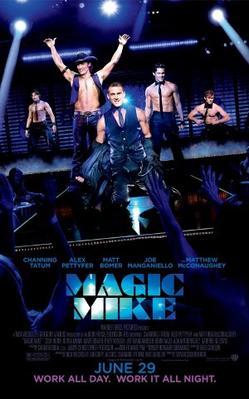 File:Magic Mike.jpg