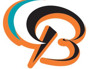 Bowie Baysox