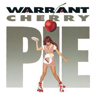 File:Cherrypie.jpg