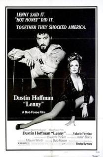 Lenny (film)