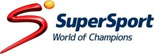Supersport Dstv