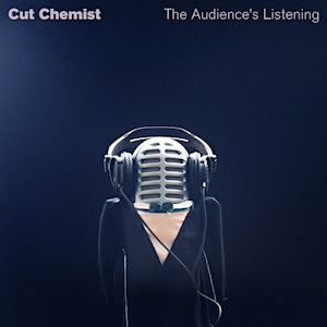 The Audience's Listening