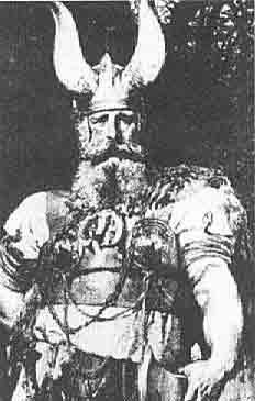 Wagner-opera