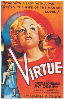 Virtue (film)