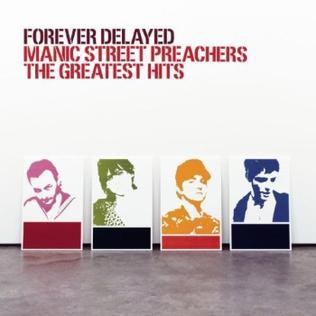 Forever Delayed