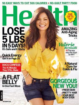 Health (magazine)