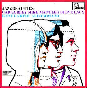 Jazz Realities
