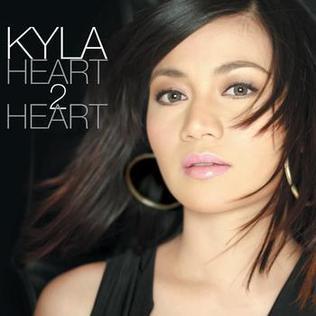 Heart 2 Heart Kyla Album Wikipedia