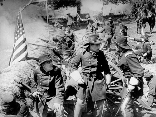 The Battle 1911 Film Wikipedia