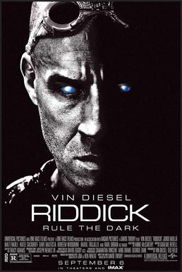 File:Riddick poster.jpg