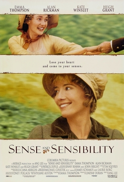 Sense and Sensibility (film)