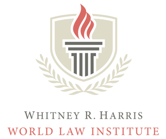 Whitney R Harris World Law Institute Wikipedia