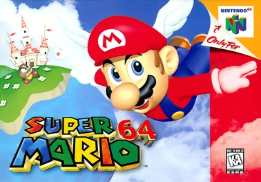 https://i2.wp.com/upload.wikimedia.org/wikipedia/en/6/6a/Super_Mario_64_box_cover.jpg