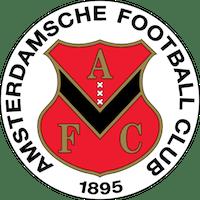 Amsterdamsche FC logo.png