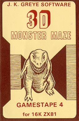 https://i2.wp.com/upload.wikimedia.org/wikipedia/en/6/6c/3DMonsterMaze.JKGS.tape-cover.jpg