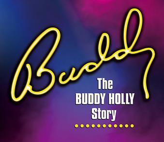 Buddy – The Buddy Holly Story
