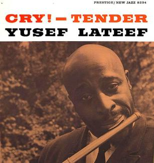 Cry Tender Wikipedia