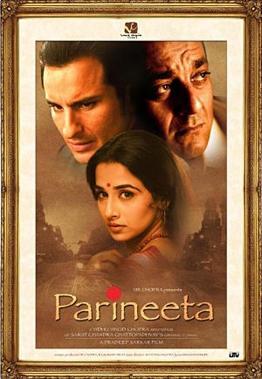 Parineeta (2005 film)