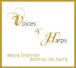 Voices & Harps