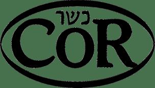 Image result for cor kosher