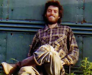 File:Chris McCandless.png