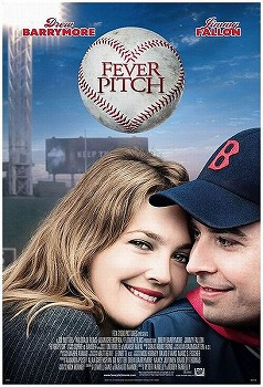 Fever Pitch (2005 film)