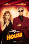 Image result for The House movie