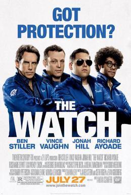 https://i2.wp.com/upload.wikimedia.org/wikipedia/en/6/6d/The_watch_movie_poster.jpg
