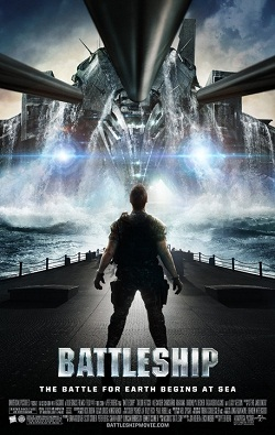 Battleship (film)