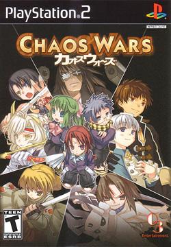 https://i2.wp.com/upload.wikimedia.org/wikipedia/en/6/6e/Chaos_Wars.jpg