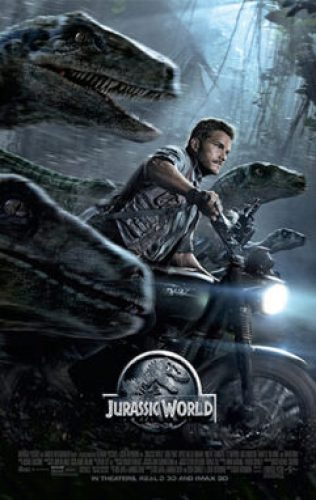 https://i2.wp.com/upload.wikimedia.org/wikipedia/en/6/6e/Jurassic_World_poster.jpg?resize=316%2C500&ssl=1