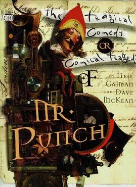 https://i2.wp.com/upload.wikimedia.org/wikipedia/en/6/6e/Mr_Punch_cover.jpg