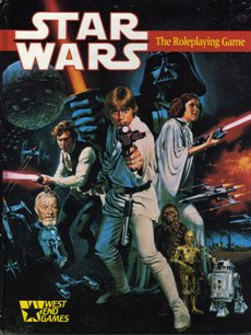 Star Wars RPG (1987).jpg